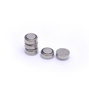 Pin cúc AG3/L41 TQ