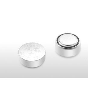 Pin cúc AG3/LR41 Nhật