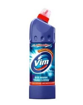 Nước tẩy vệ sinh đa năng 1L Vim