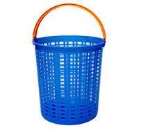 Sọt rác nhựa có quai