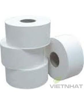 Giấy VS Việt Nhật Loại 1