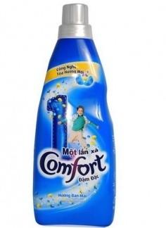 Xả Comfort