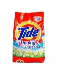 Xà phòng (Bột giặt) Tide